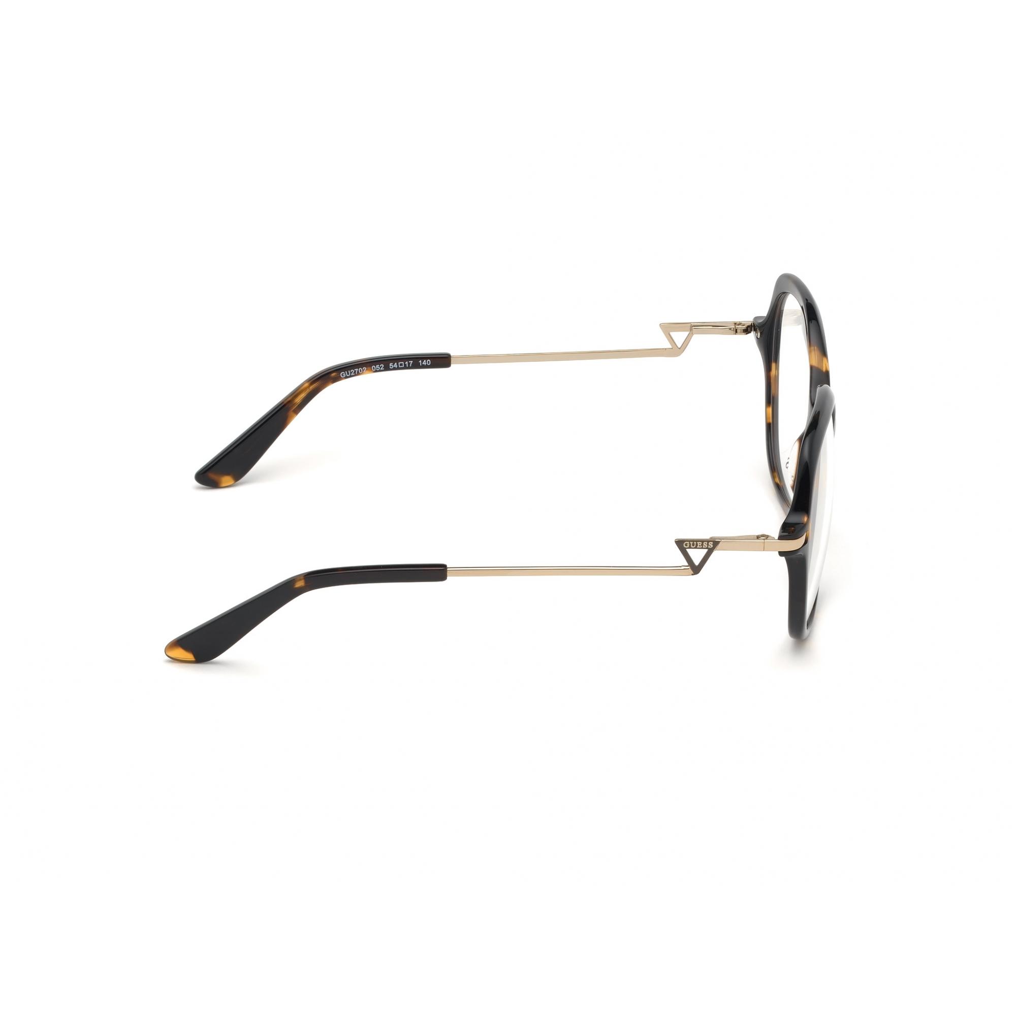 Óculos de Grau Guess GU2702 052 54