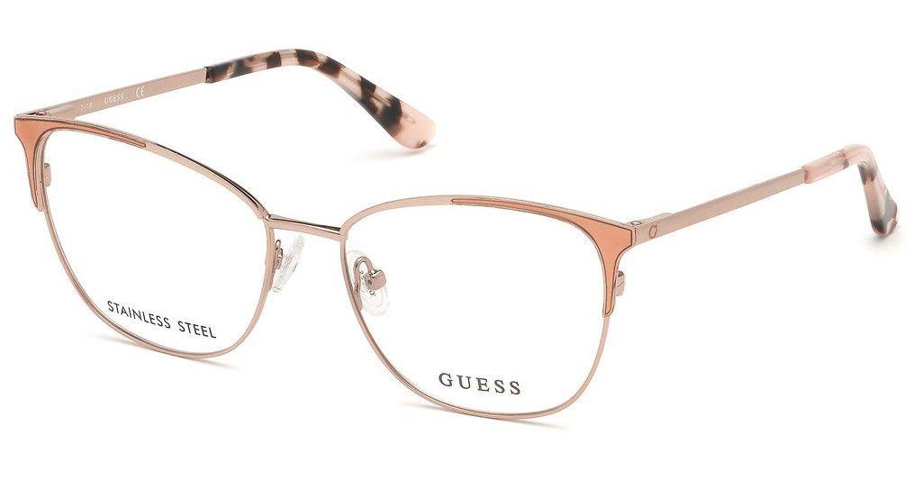 Guess GU2705 074 53