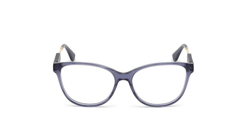 Óculos de Grau Guess GU2718 090 53