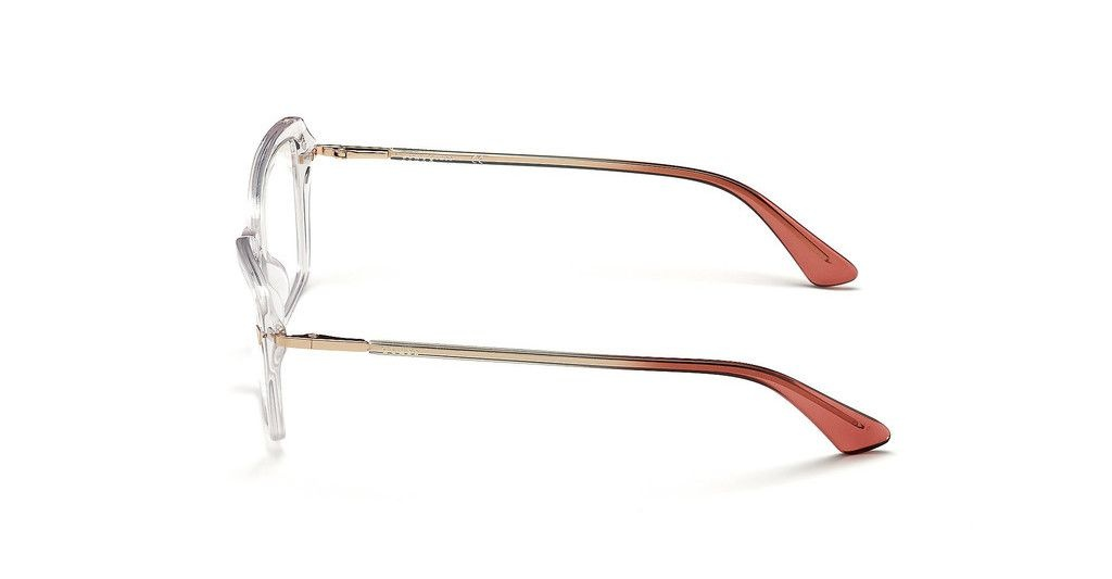 Óculos de Grau Guess GU2752 026 54