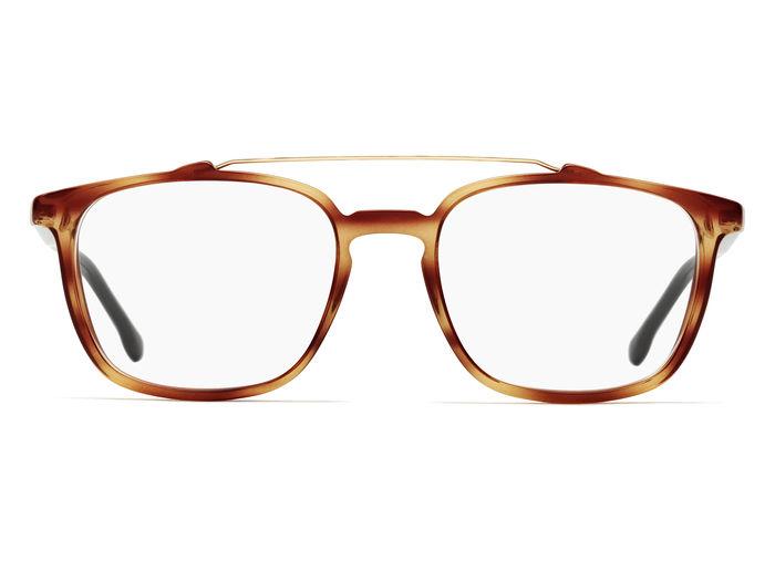 Óculos de Grau Hugo Boss BOSS1049 EX4 52-19