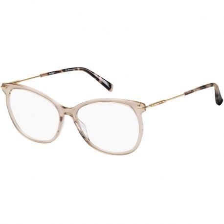 Óculos de Grau Max Mara MM1393 35J 54-16