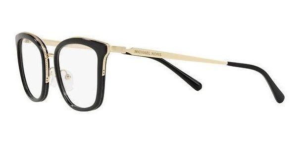 Óculos de Grau Michael Kors MK3032 3332 51