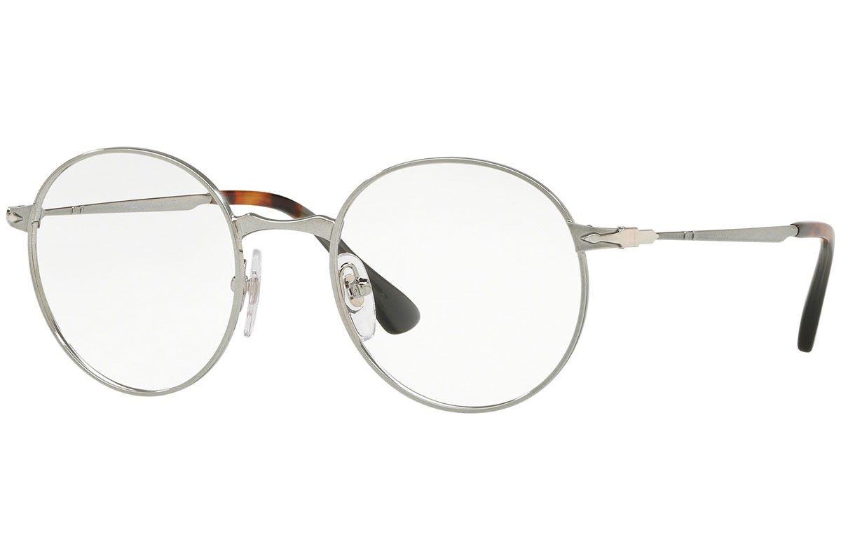 Óculos de Grau Persol PO2451V 1077 49