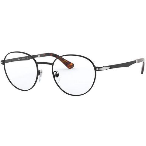 Óculos de Grau Persol PO2460V 1078 50