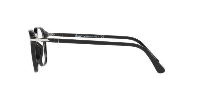 Óculos de Grau Persol PO3187V 95 51