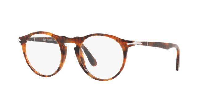Óculos de Grau Persol PO3201V 108 49