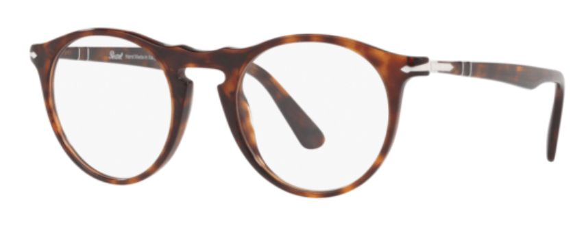 Óculos de Grau Persol PO3201V 24 49
