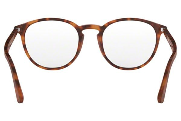Óculos de Grau Persol PO3212V 24 52