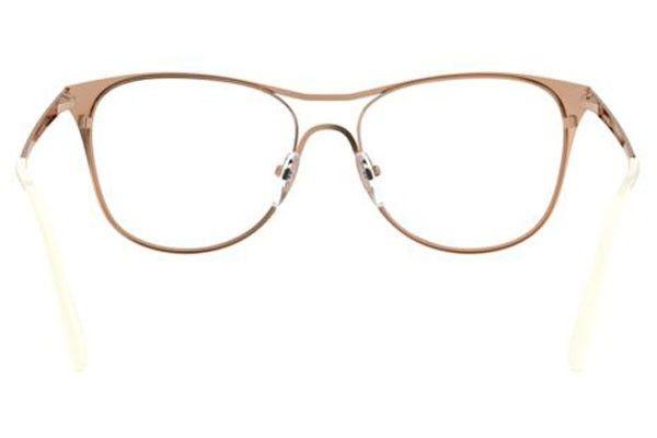 Óculos de Grau Prada PR59XV 3311O1 53