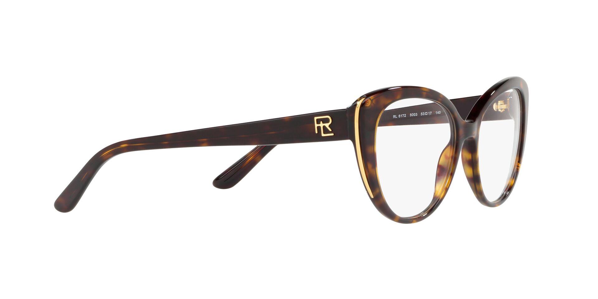 Ralph Lauren RL6172 5003 53