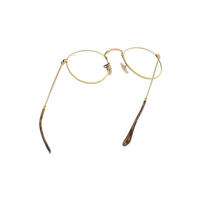 Óculos de Grau Ray Ban RX3447V 2500 50