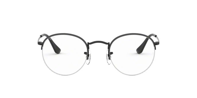 Óculos de Grau Ray Ban RX3947V 2509 51