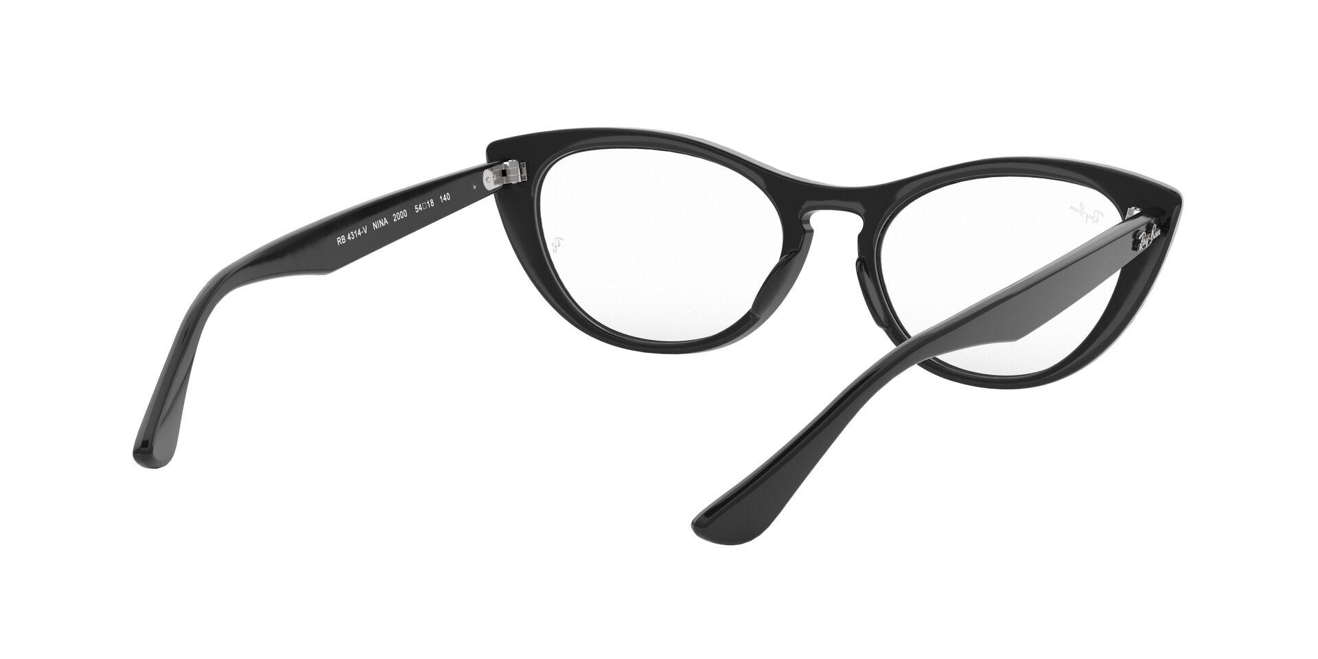 Óculos de Grau Ray Ban RX4314V 2000 54