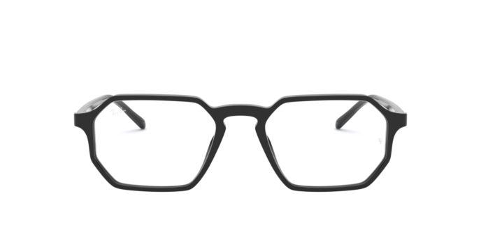 Óculos de Grau Ray Ban RX5370 2000 51