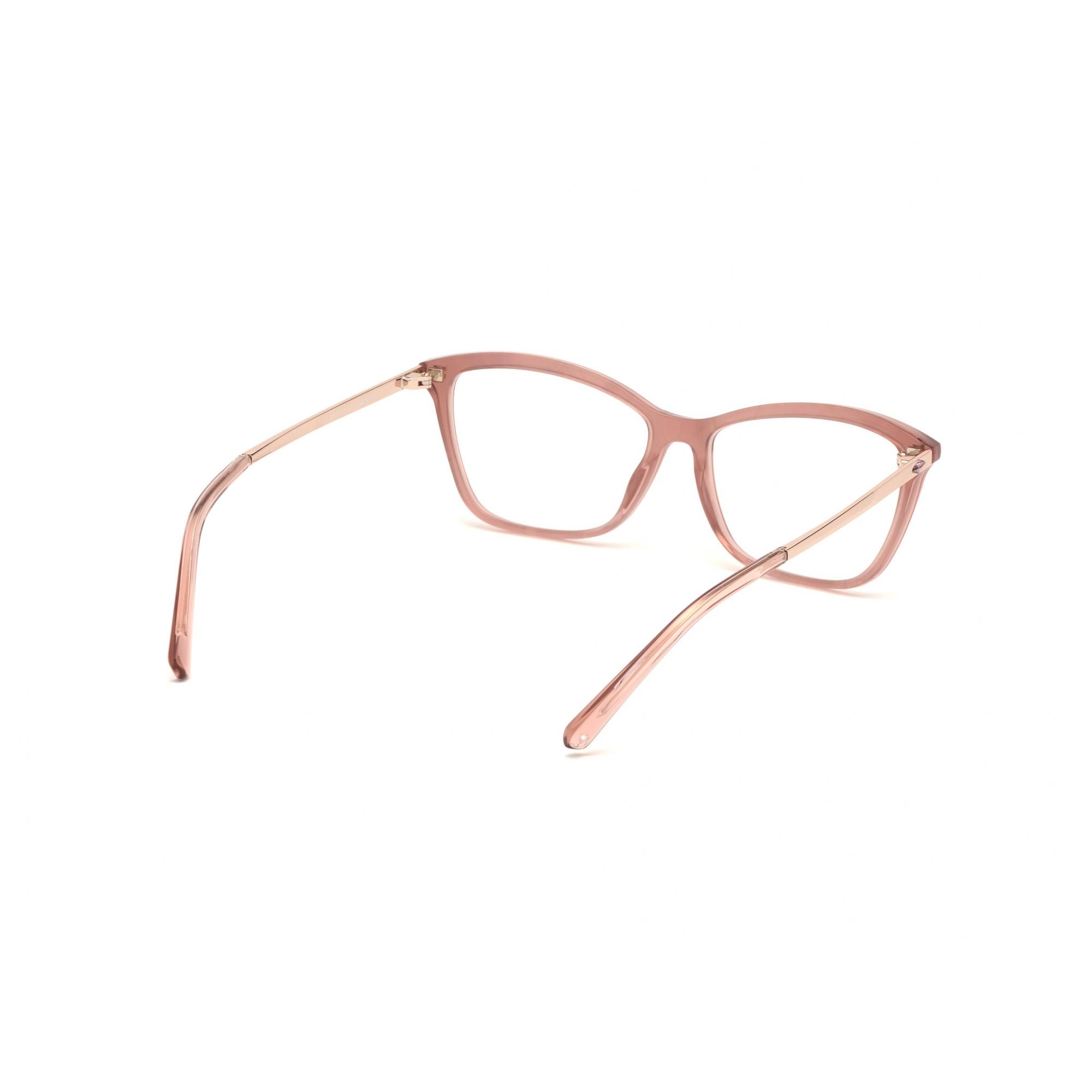 Óculos de Grau Swarovski SK5314 074 54
