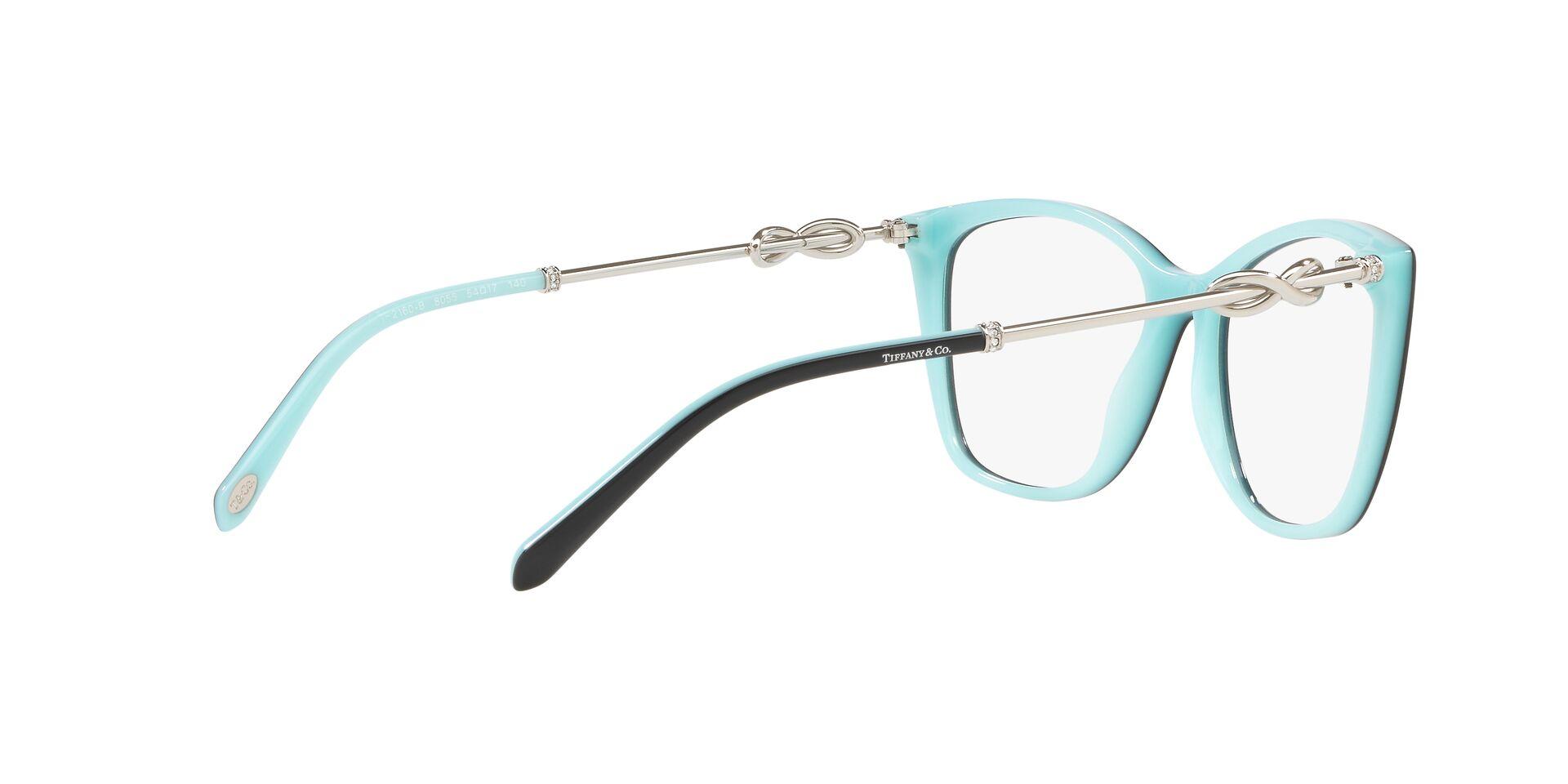 Óculos de Grau Tiffany TF2160B 8055 52