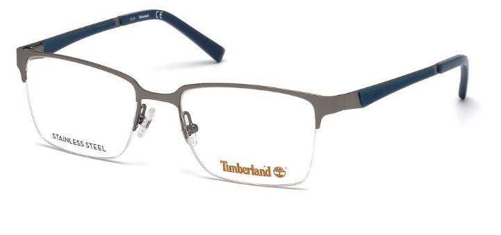 Óculos de Grau Timberland TB1564 009 53