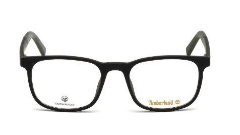 Timberland TB1583 002 56
