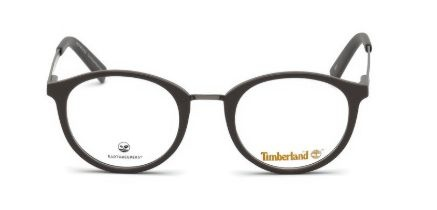 Timberland TB1592 058 48