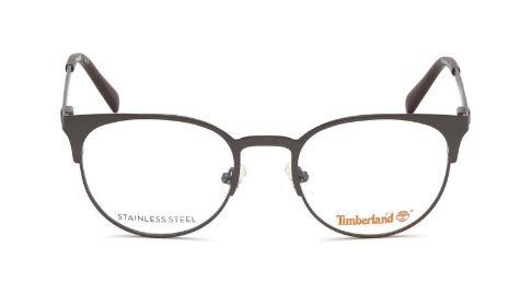 Timberland TB1613 009 51