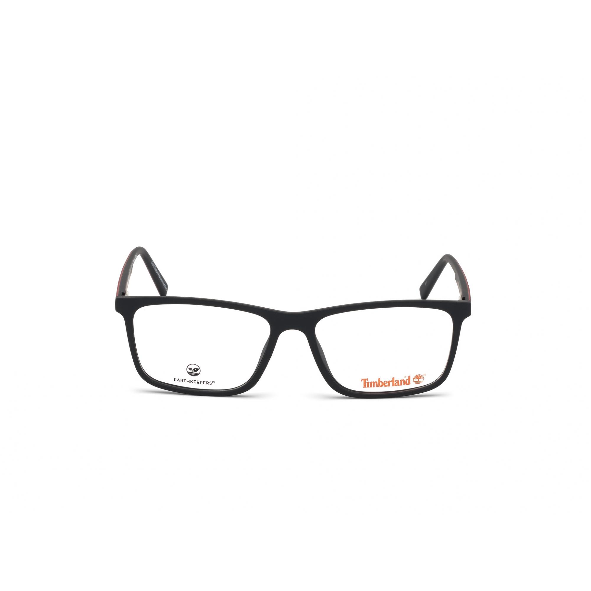 Óculos de Grau Timberland TB1623 002 56