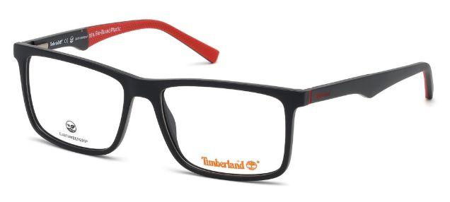 Timberland TB1627 002 57