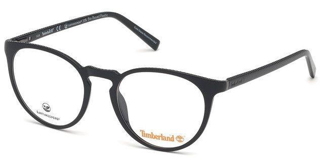 Timberland TB1632 001 52