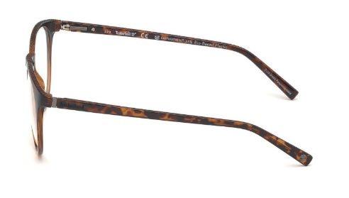 Óculos de Grau Timberland TB1632 052 52