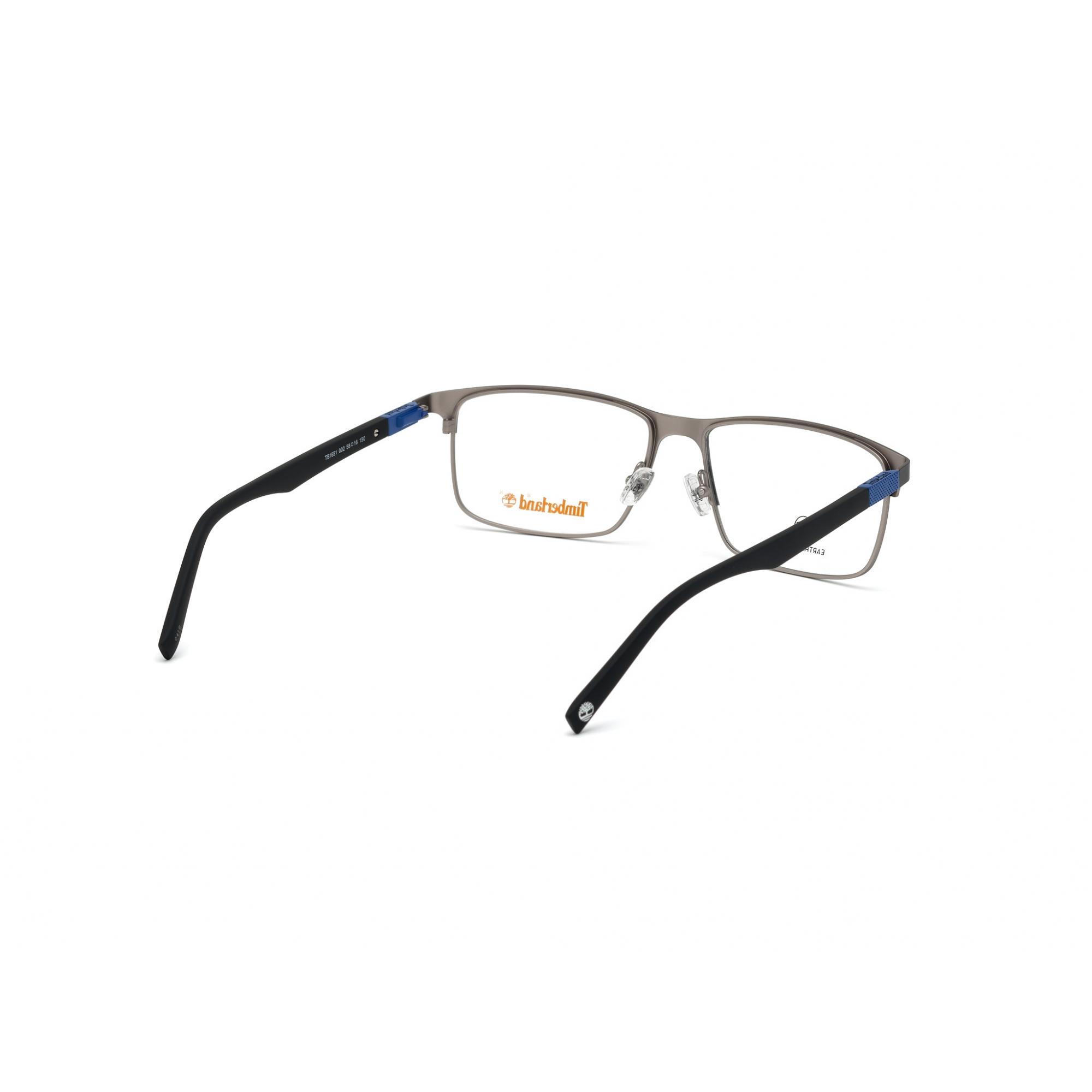 Óculos de Grau Timberland TB1651 002 58