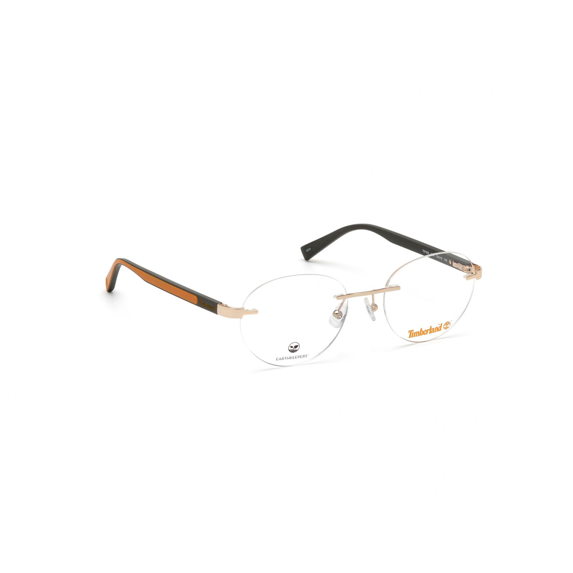 Óculos de Grau Timberland TB1656 032 53