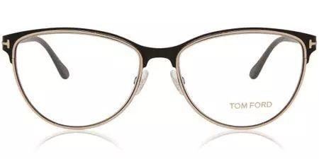 Óculos de Grau Tom Ford FT5420 005 54