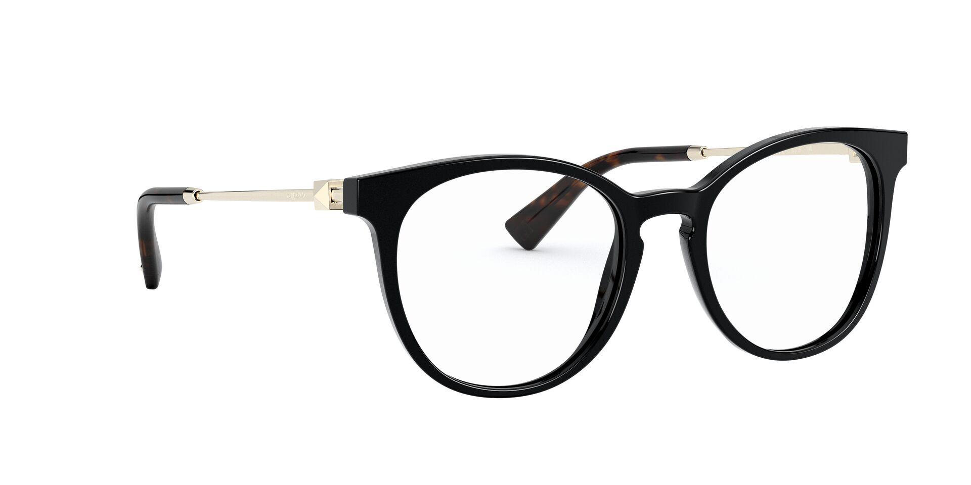 Óculos de Grau Valentino VA3046 5001 52