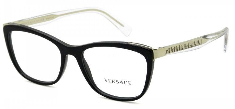 Versace VE3255 GB1 54