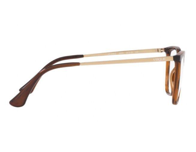 Óculos de Grau Vogue VO5265L W656 53