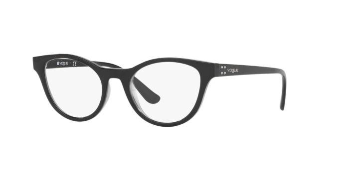 Óculos de Grau Vogue VO5274B 2385 51