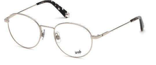 Óculos de Grau Web WE5272 016 48