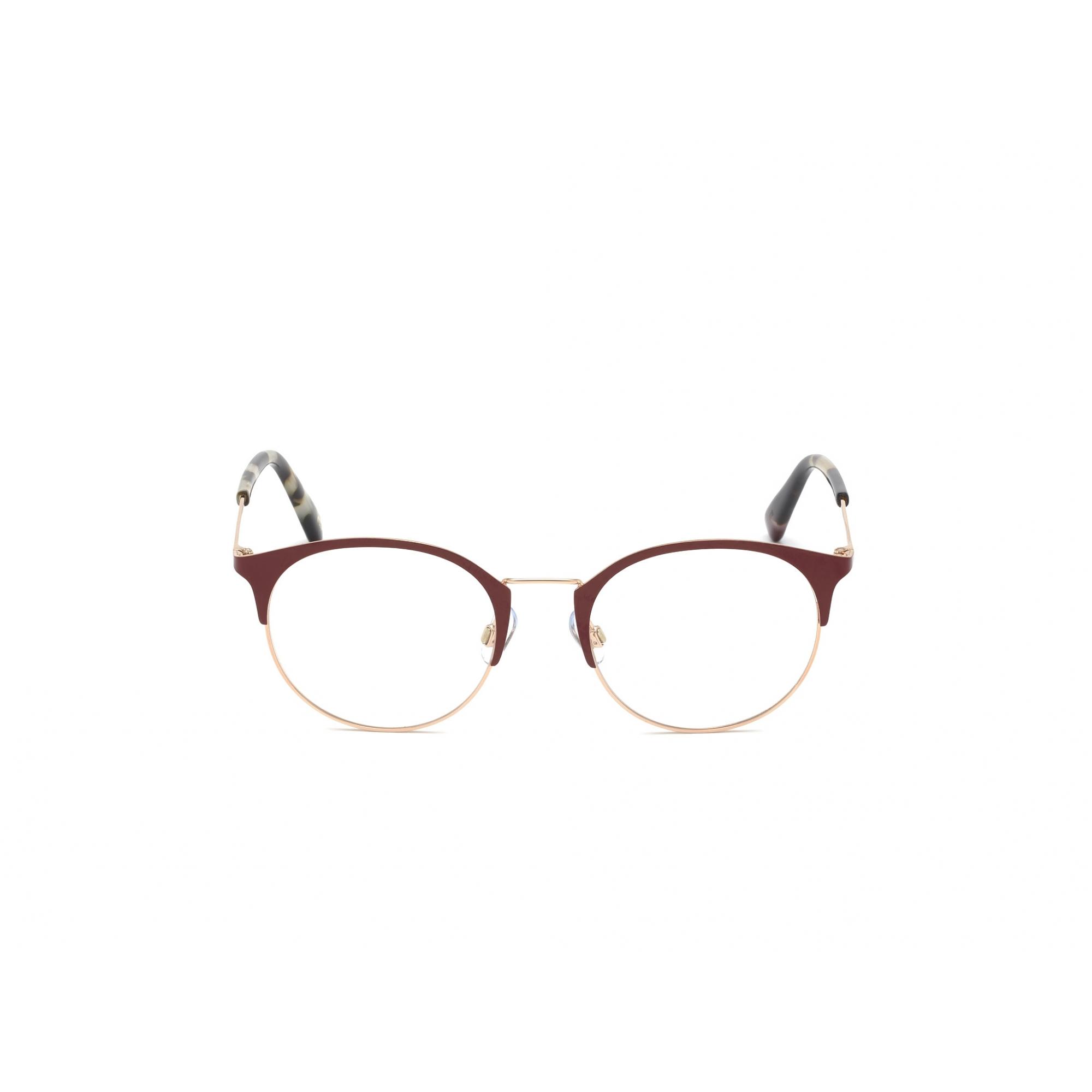Óculos de Grau Web WE5303 028 50