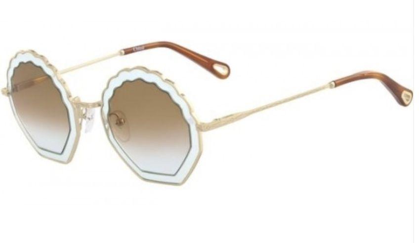 Óculos de Sol Chloé CE147S 834