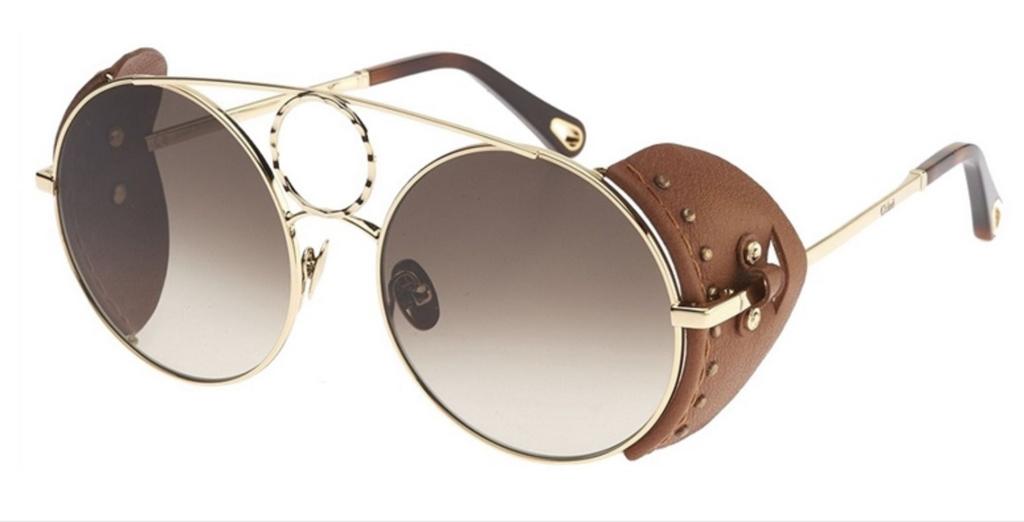 Óculos de Sol Chloé CE148S 825