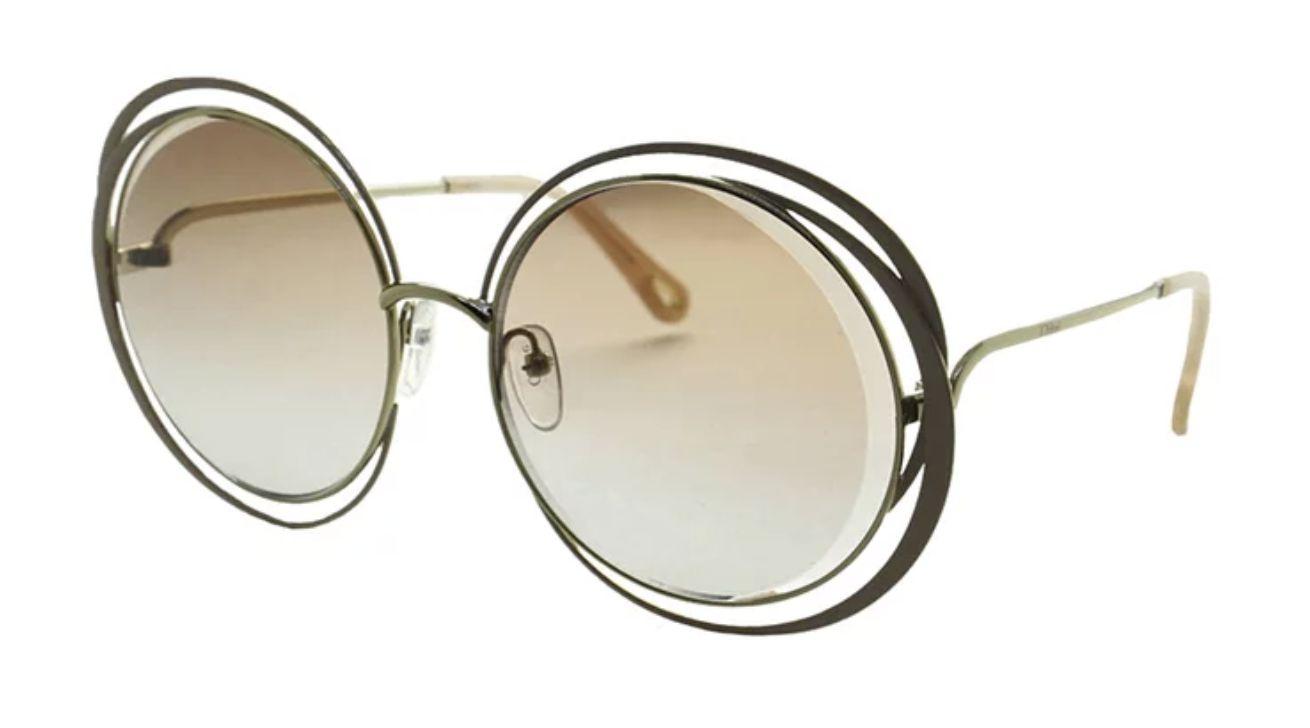 Óculos de Sol Chloé CE155S 798 59