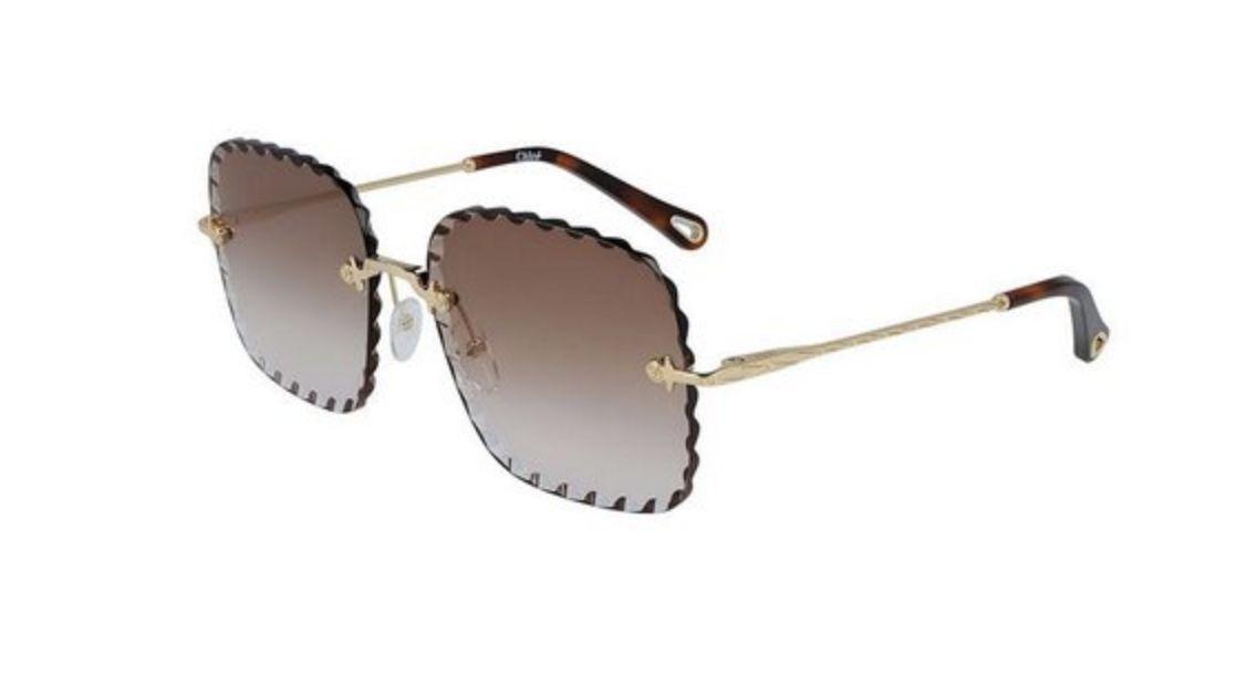 Óculos de Sol Chloé CE161S 742
