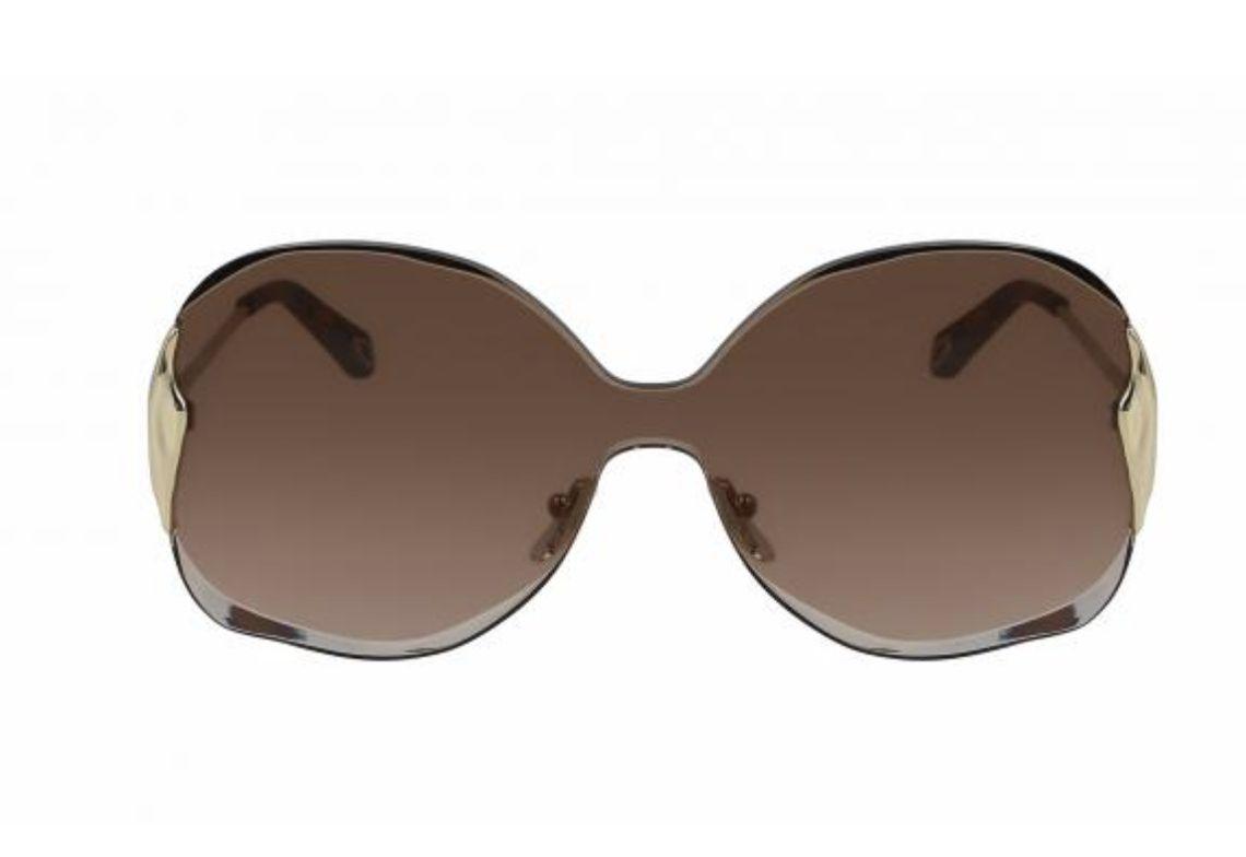 Óculos de Sol Chloé CE162S 742