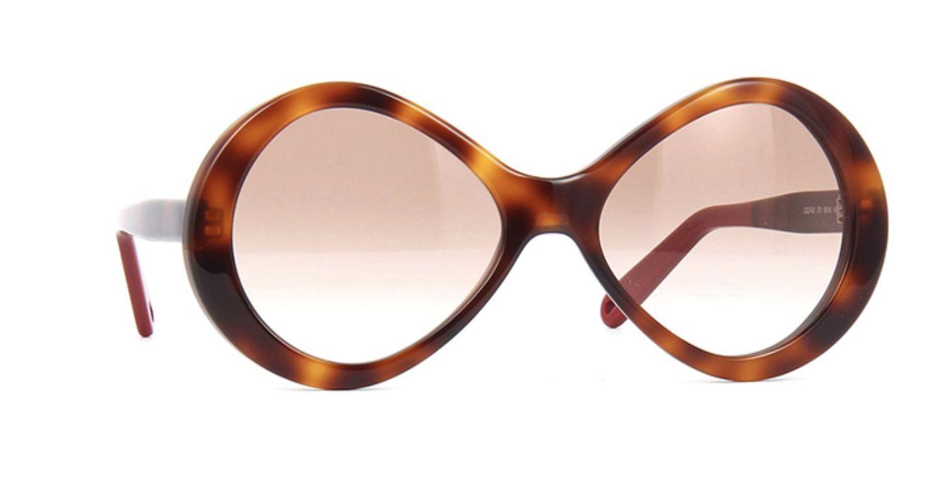 Óculos de Sol Chloé CE2743 270