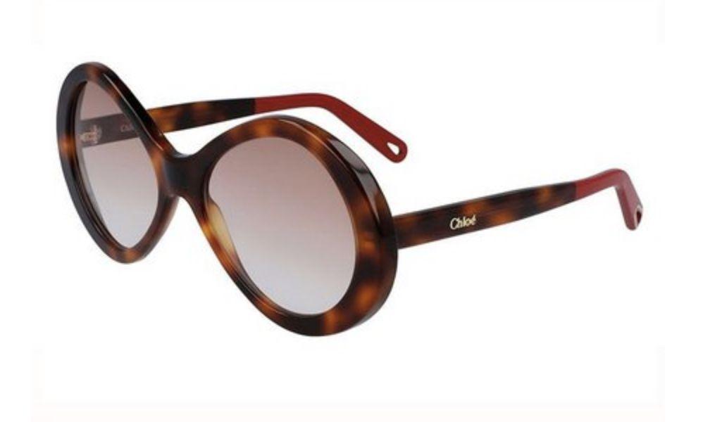 Óculos de Sol Chloé CE2743S 270