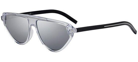 Dior BLACKTIE247S 900 60-T4