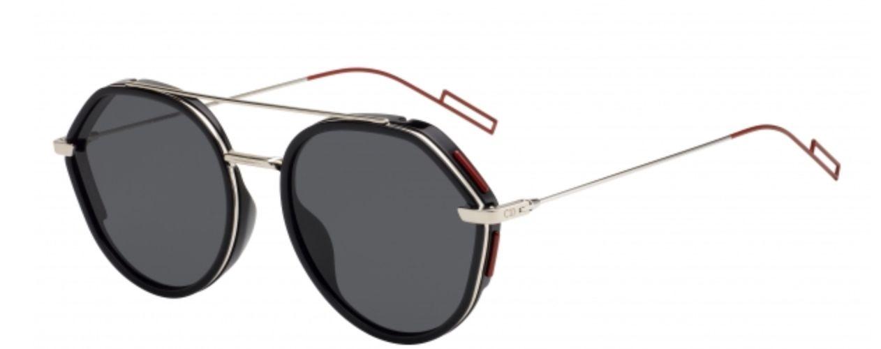 Óculos de Sol Dior DIOR0219S 2M2 53-2K