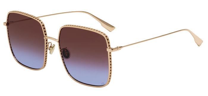 Óculos de Sol Dior DIORBYDIOR3F DDB 59-YB