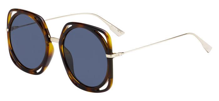 Óculos de Sol Dior DIORDIRECTION DM2 56-A9