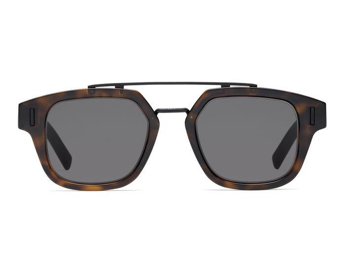 Óculos de Sol Dior DIORFRACTION1 086 46-2K